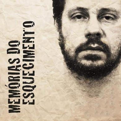 MEMÓRIAS8.jpg