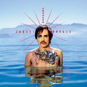 Coração - Johnny Hooker