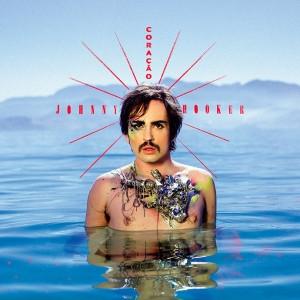 Coração | Johnny Hooker