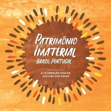 Patrimônio Imaterial Brasil-Portugal