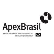 apex-brasil-logo.png