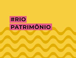 Rio---Patrimônio-final.jpg