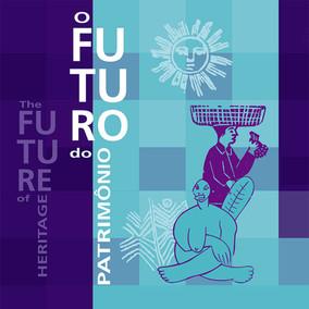 O Futuro do Patrimônio