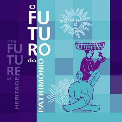 Seminário O Futuro