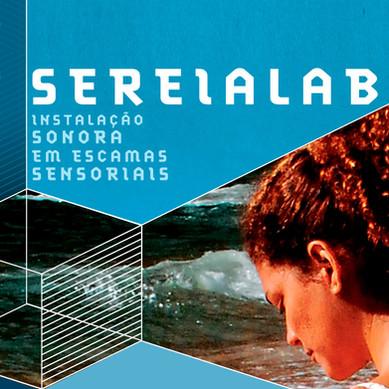 Sereia Lab