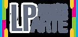 logo LP Arte trasparente.png