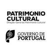 direcao-geral-patrimonio-cultural.png
