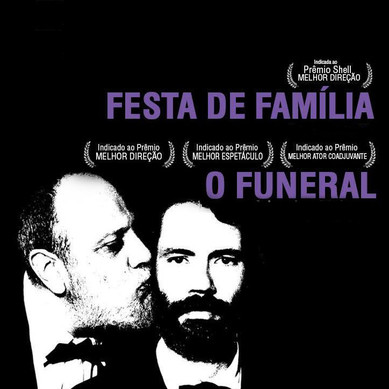 Festa e Funeral