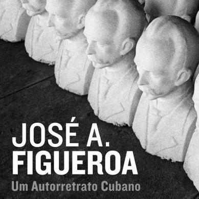 Um Autorretrato Cubani