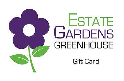 EG Gift Card-01.jpg