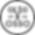 OES_logo_400x200_fa52c217-b180-41f2-ba98