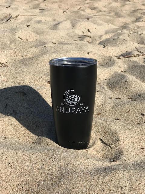 Anupaya quality goods