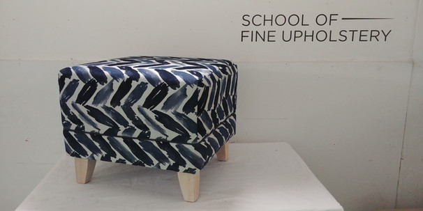 Upholstery_Couture_School_of_Fine_Uphols