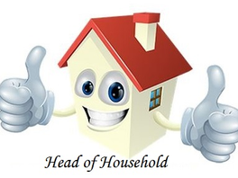 Filing Taxes as Head of Household Guidelines