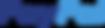 2000px-PayPal_logo.png