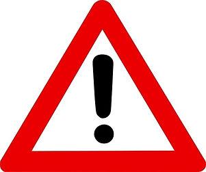 warning_sign_clip_art_12971.jpg