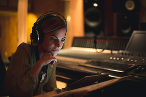 How Obsessing Over The Numbers Can Hurt Your Songwriting