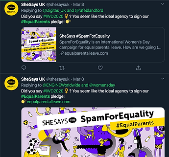 Twitter .png