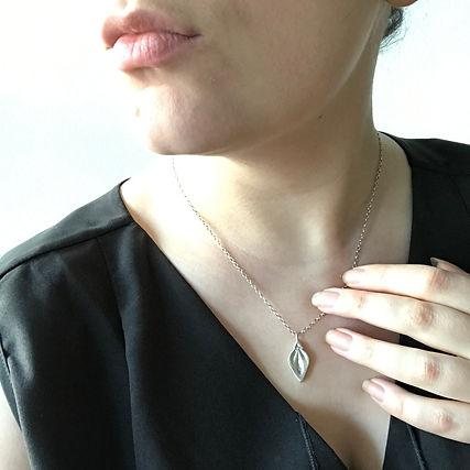 Vagina necklace.jpg