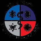 Edited Logo 2.png