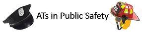 ATs in Public Safety logo.jpg