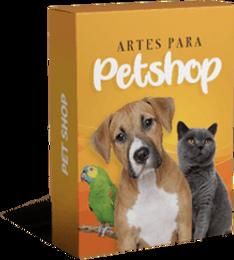 petshop_min.png