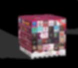 mockup-1-caixa.png