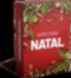 natal_min.png
