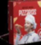 pizzaria_min.png