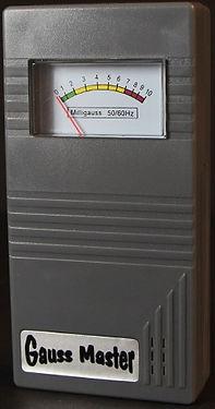 EMF-GaussMaster-3.jpg
