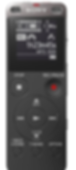 Sony-ICDUX560BLK (2).png