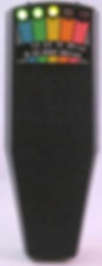 KII-B-2.jpg