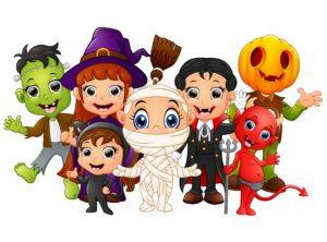 costume contest.jpg