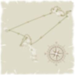 sailmap.jpg