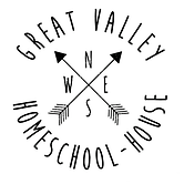 Great Valley Logo.png