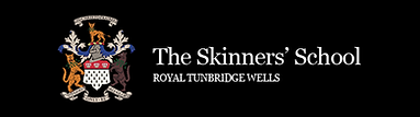 Skinners logo 3.png