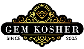 GEM-Kosher-Logo_black.png