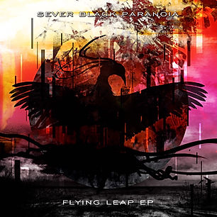 FLYING LEAP EP_Jacket.jpg