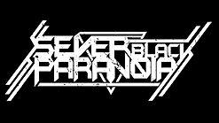 SEVER BLACK PARANOIA