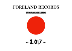 FORELAND RECORDS