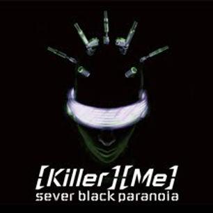 Killer Me.jpg