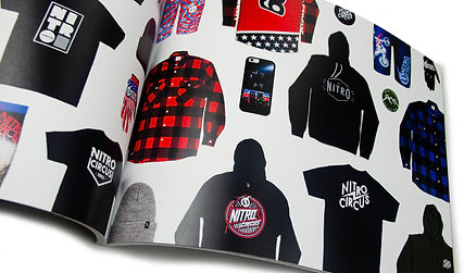Brand Book - Products.jpg