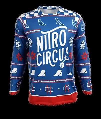 Nitro_Christmas_0.png