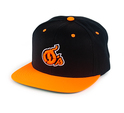 Bomb's Hat.png