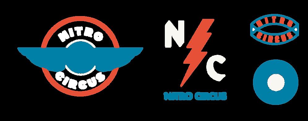 Nitro Art web 2-15.png