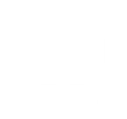 RD MEDIA HOUSE-01.png