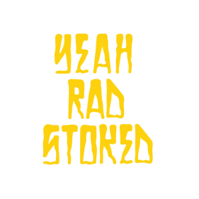 yeah Rad Stoked-10.png