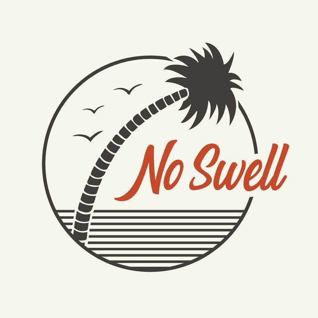No Swell