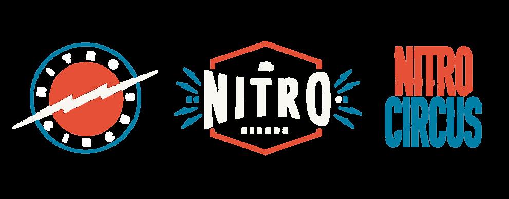 Nitro Art web 2-04.png