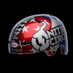 BELL Helmet - Local - Left Tilted.png